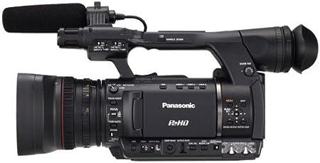 Panasonic AG-HPX250PJ product image 6
