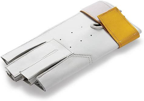 Right Handed Hammer Glove (Large)