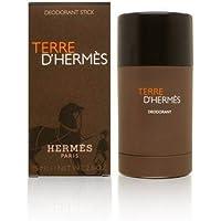 Hermes Terre D'Hermes Deo Stick Alcohol Free 75 gr