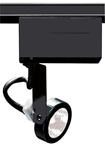 Nuvo Lighting TH239 Mr16 Gimbal Ring