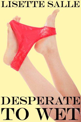 Hot latina milf sex