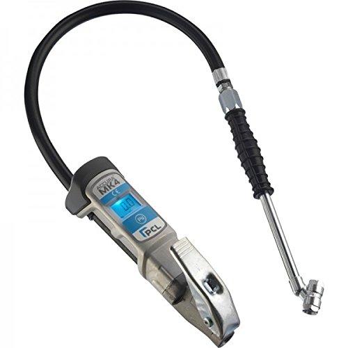 PCL ACCURA/® MK4 Digital Tyre Inflator