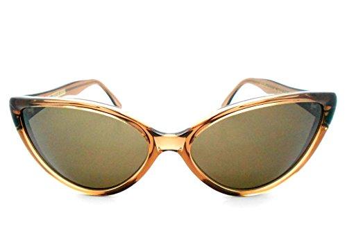 cutler-and-gross-m1035-light-brown-sunglasses
