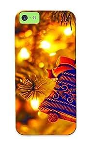 Lmf DIY phone caseNEWYear Christmas Holiday Tree Christmas Decorations Lights )Lmf DIY phone case