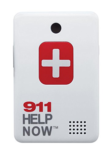 911 Help Now by 911 Help Now (Image #1)