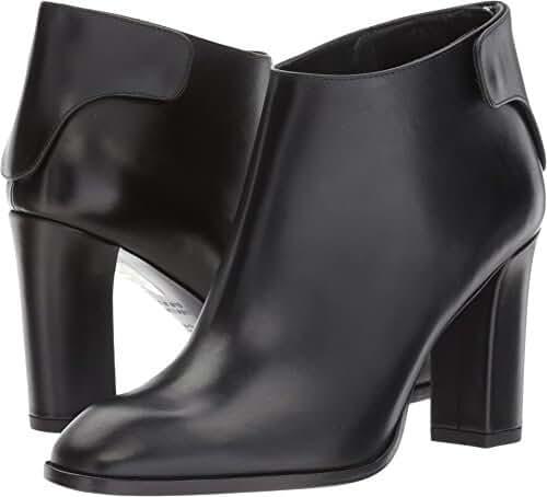 Via Spiga Women's Aston Bootie Ankle Boot