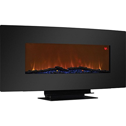 electric fireplace prime - 5
