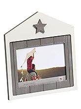 Walther Dreams Marco de Fotos, Blanco, 13 x 18 cm