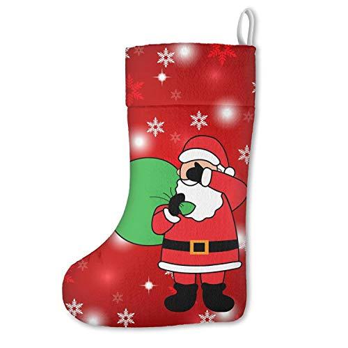 Bestselling Stockings & Holders