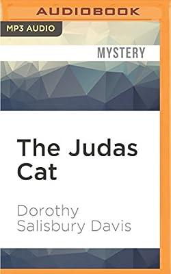 The Judas Cat