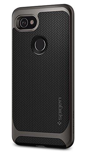 Spigen Neo Hybrid Herringbone Google Pixel 2 XL...