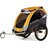 Burley D'Lite 2013 Bike Trailer