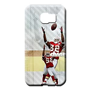 samsung note 3 Appearance Fashion series mobile phone carrying cases cincinnati reds mlb baseball