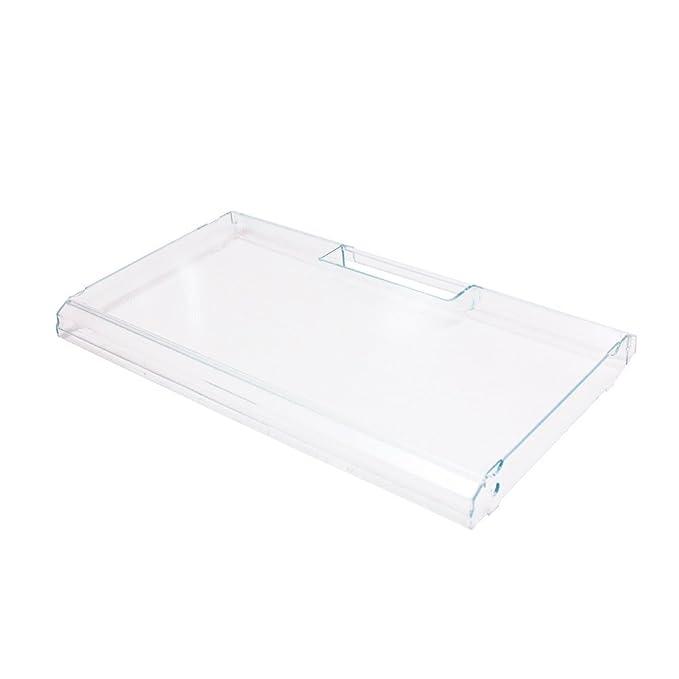 Original Bosch congelador medio cajón Panel frontal: Amazon.es ...