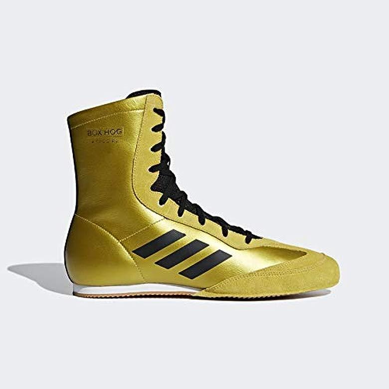 Kết quả hình ảnh cho adidas Box Hog x Special Shoes Men's