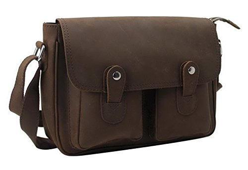 vagabond-traveler-125-full-grain-cowhide-leather-shoulder-messenger-bag-l80-dark-distress