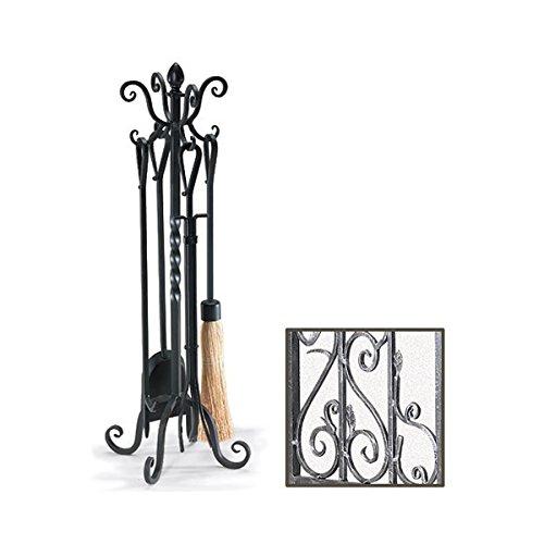 Buy victorian fireplace tools BEST VALUE, Top Picks Updated + BONUS