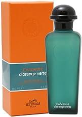 faded81dd79 Eau d Orange Verte Hermès perfume - a fragrance for women and men 2009