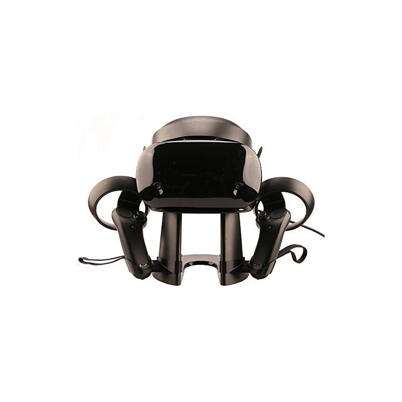 amvr-vr-stand-headset-display-holder