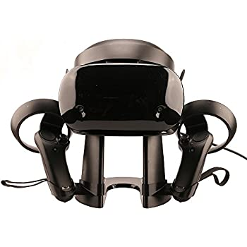 Amazon.com: Samsung Electronics HMD Odyssey+ Windows Mixed