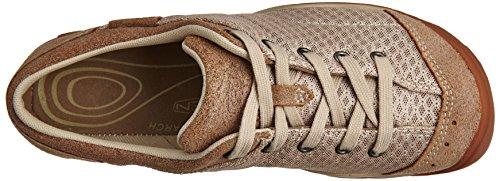 for sale buy authentic online Keen Women's Mercer Lace II CNX Shoe Latte cheap sale online dFo3osp