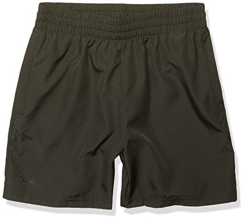 adidas Boys Club Short Short