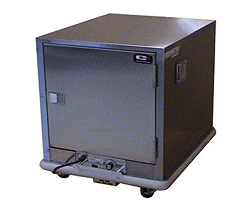 Carter-Hoffmann Transport Cart heated - PH185