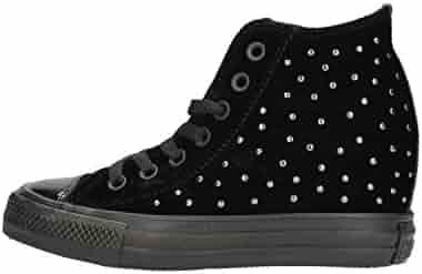 Shopping Sneakers N more - Nugenix or Converse - Women - Clothing ... 1878fe39e