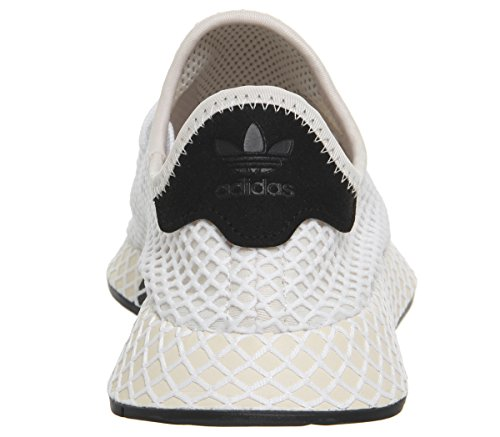 Natural Runner Adidas Sneakers Deerupt Womens xw0Znw5Iq