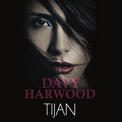 Davy Harwood: Davy Harwood Series, Book 1 Audiobook [Free Download by Trial] thumbnail