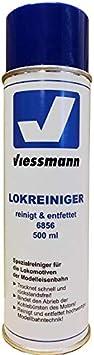 Viessmann 6856
