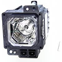 DLA-HD250 JVC Projector Lamp Replacement. Projector Lamp Assembly with High Quality Genuine Original Philips UHP Bulb Inside.