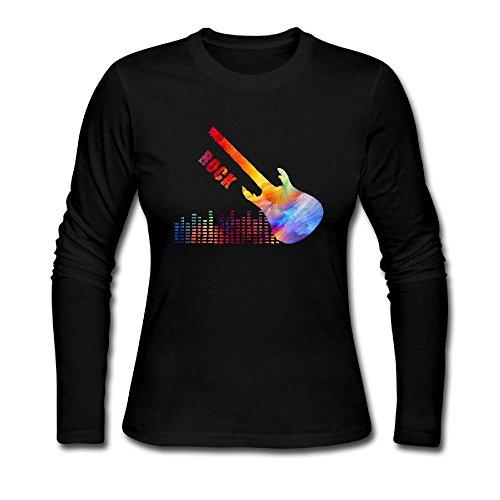 dress shirts with guitars - 5