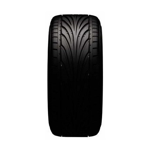 F//E//71 Toyo Proxes T1-R 205//50//R15 89V Summer Tire