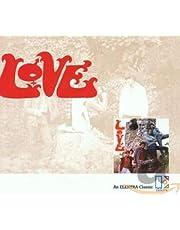 Love (Mono / Stereo)