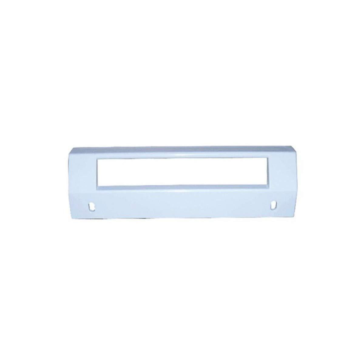 Recamania Tirador Puerta frigorifico Balay Blanco LF640 LF642 ...