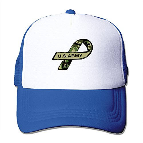 army dress blue hat enlisted - 4