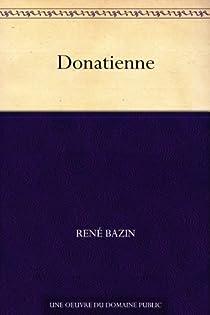 Donatienne par Bazin