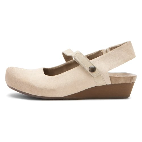 geniue stockist sale online cheap sale new arrival OTBT Women's Springfield Clog Bone from china low shipping fee discount footlocker pictures discount outlet store PPG1PL