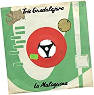 La Malaguena