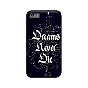 Iphone 6plus XuD13364fhUw Allow Personal Design Realistic Rise Against Pictures High Quality Hard Phone Case -CharlesPoirier
