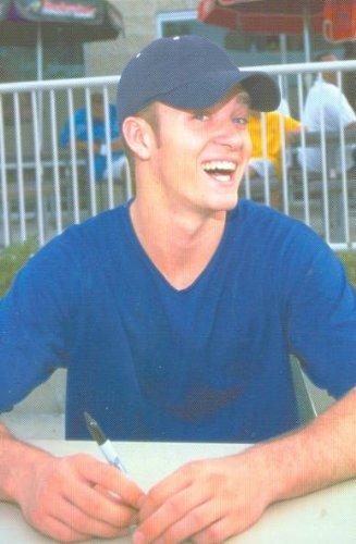 NSYNC Justin Timberlake photo 4x6 (No Strings Attached) 2000 Panini Photocards - Warehouse Justin