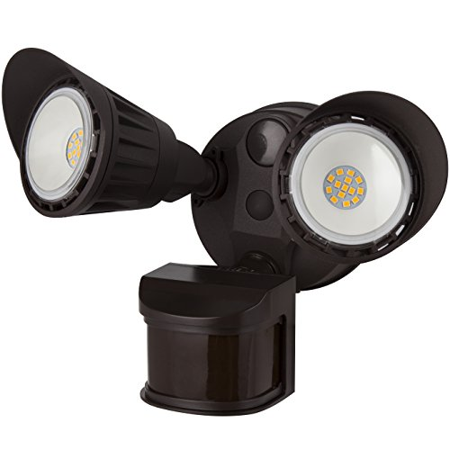 Outdoor Lighting Application Centre in US - 9