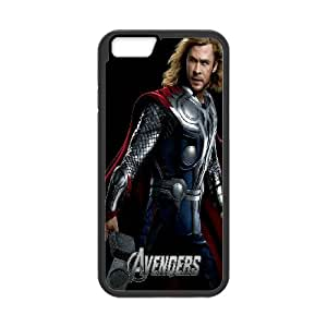 Generic Case The Avengers For iPhone 6 Plus 5.5 Inch W2A2258373