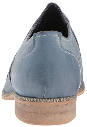 Naughty Monkey Women's Slip Knot Oxford Blue cheap collections brand new unisex online buy cheap Cheapest new arrival sale online sale newest 7eEUg