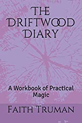 Image of the product The Driftwood Diary: A that is listed on the catalogue brand of .
