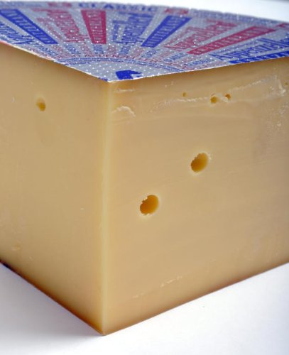 Appenzeller Cheese 8 Ounce Buy Online See Prices