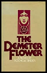 The Demeter flower