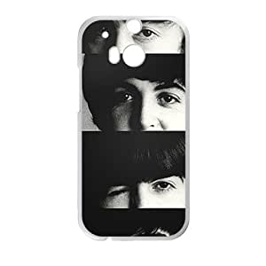 Man Bestselling Hot Seller High Quality Case Cove Hard Case For HTC M8