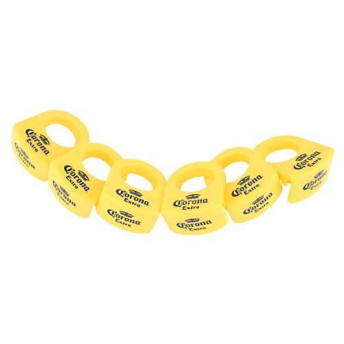 corona clips for margarita - 8